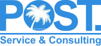 POST Service & Consulting Limited |post.sc