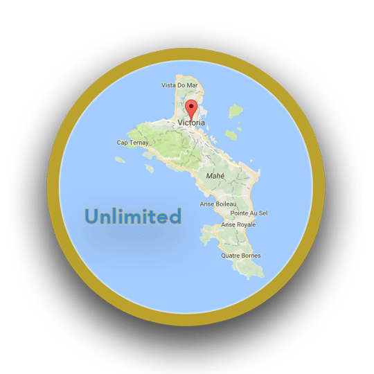Seychellen Unlimited