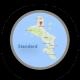 Сейшельские стандарт