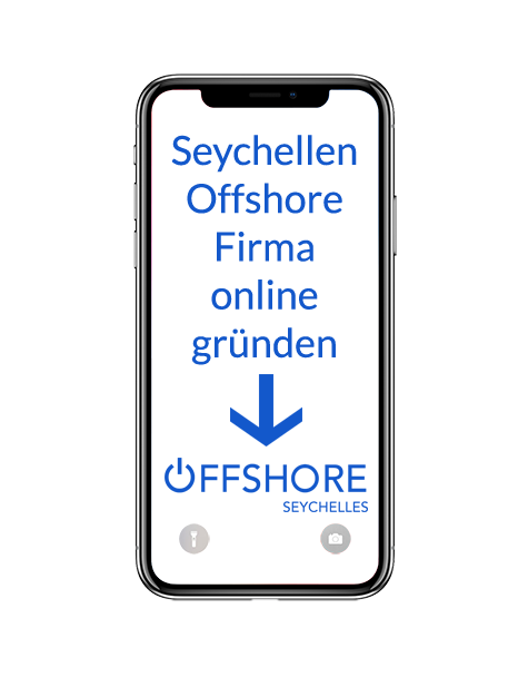 https://post.sc/wp-content/uploads/2018/07/iphone-offshore.png