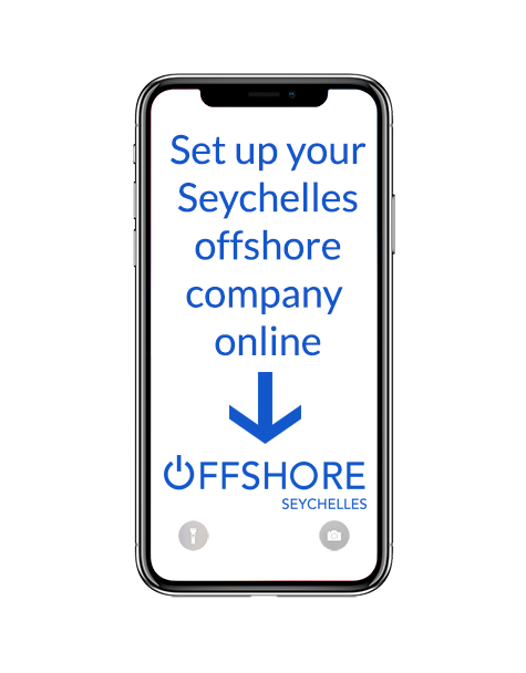 https://post.sc/wp-content/uploads/2018/07/iphone_offshore.png