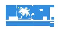 Post Service & Consulting LTD |post.sc