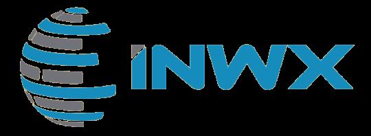 INWX der Domain Spezialist