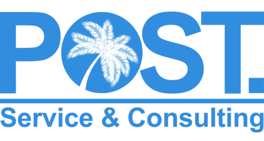POST Service & Consulting Limited | post.sc