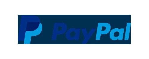 paypal ru