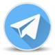 Wir nutzen Telegram