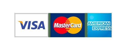 visa master amex 1