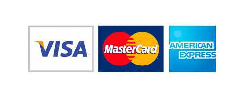 visa master amex 2