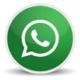 Wir sind auf WhatsApp erreichbar